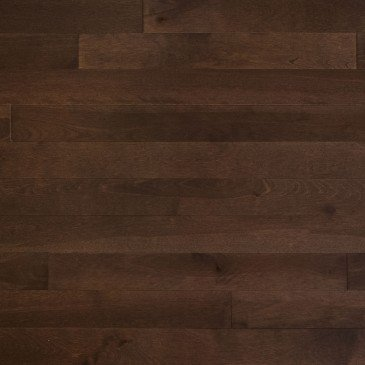 Brown Yellow Birch Hardwood flooring / Umbria Mirage Admiration