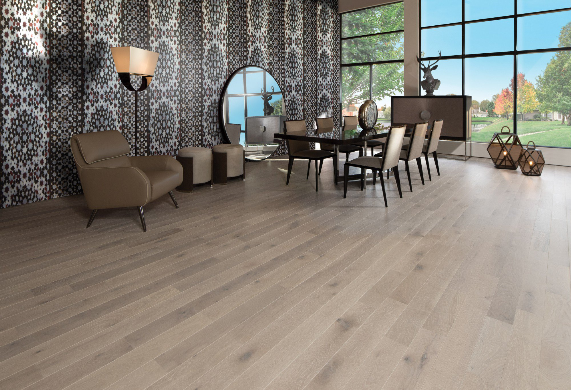 Mirage Floors The Worlds Finest And Best Hardwood Floors