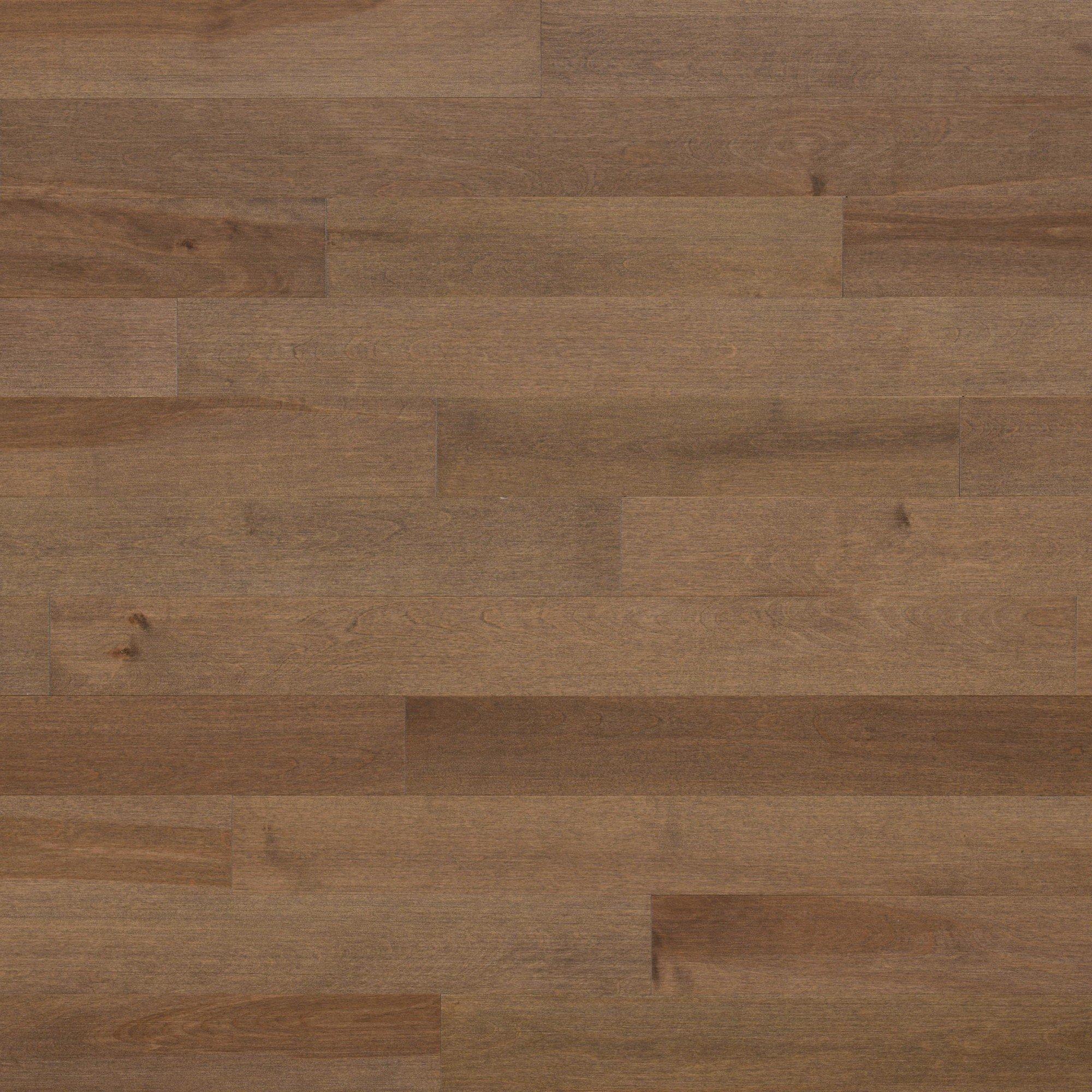 Merisier Tampa Exclusive Engravé - Image plancher