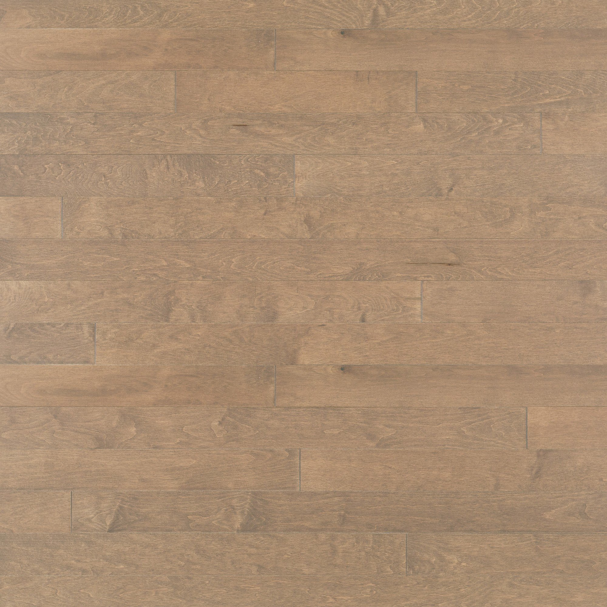 Érable Hudson Exclusive Lisse - Image plancher