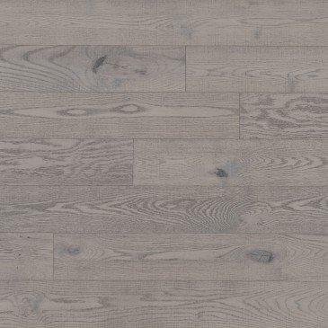 Grey Red Oak Hardwood flooring / Driftwood Mirage Imagine