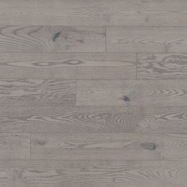 Red Oak Driftwood Character Cork - Floor image
