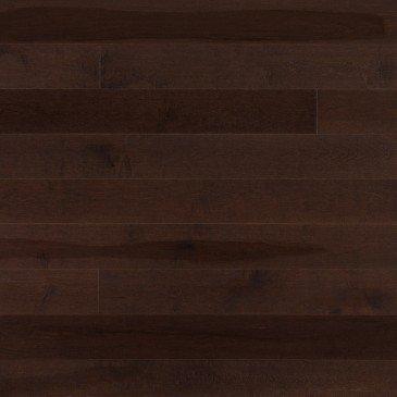 Merisier Coffee - Image plancher