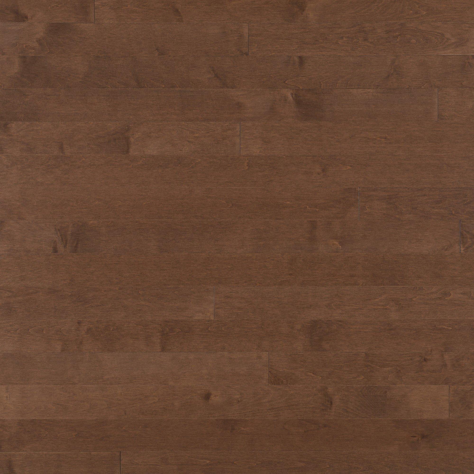 Admiration Maple North Hatley Mirage Hardwood Floors
