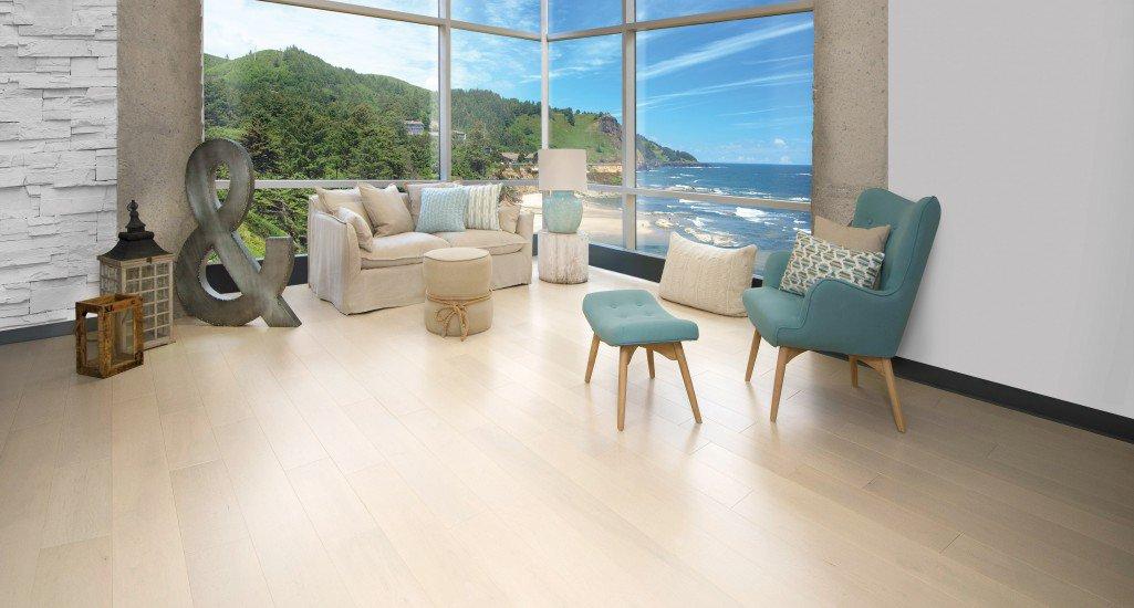 Admiration maple cape cod mirage hardwood floors for Cape cod flooring