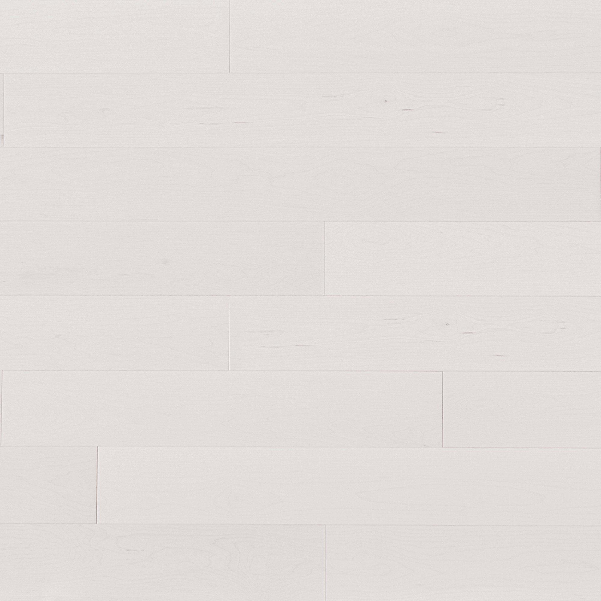 Maple Nordic - Floor image