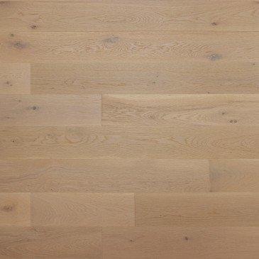 Planchers de bois franc Chêne Naturel / Mirage DreamVille Florence