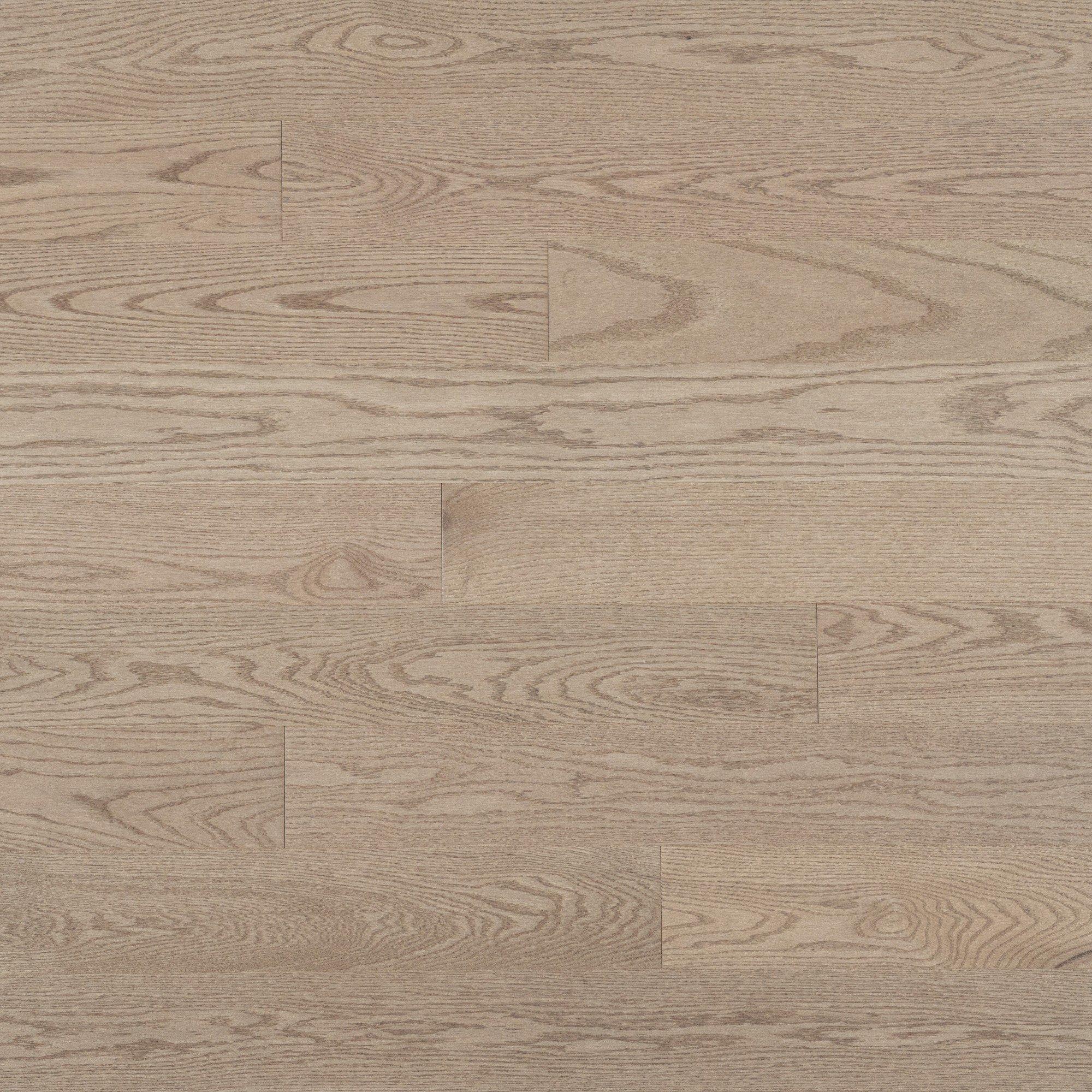 Chêne rouge Rio Exclusive Lisse - Image plancher
