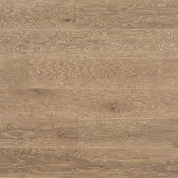 Planchers de bois franc Chêne Blanc Naturel / Mirage Sweet Memories Hula Hoop