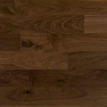 Knotty Walnut Savanna