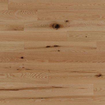 Planchers de bois franc Chêne Rouge Beige / Mirage Escape Laguna