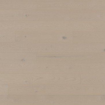 White Oak Hardwood flooring / Aspen Mirage DreamVille