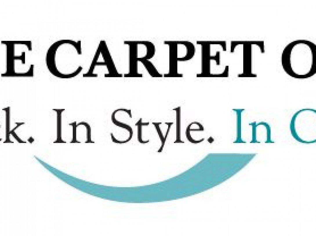 Home carpet one chicago illinois mirage floors the for Home carpet one chicago