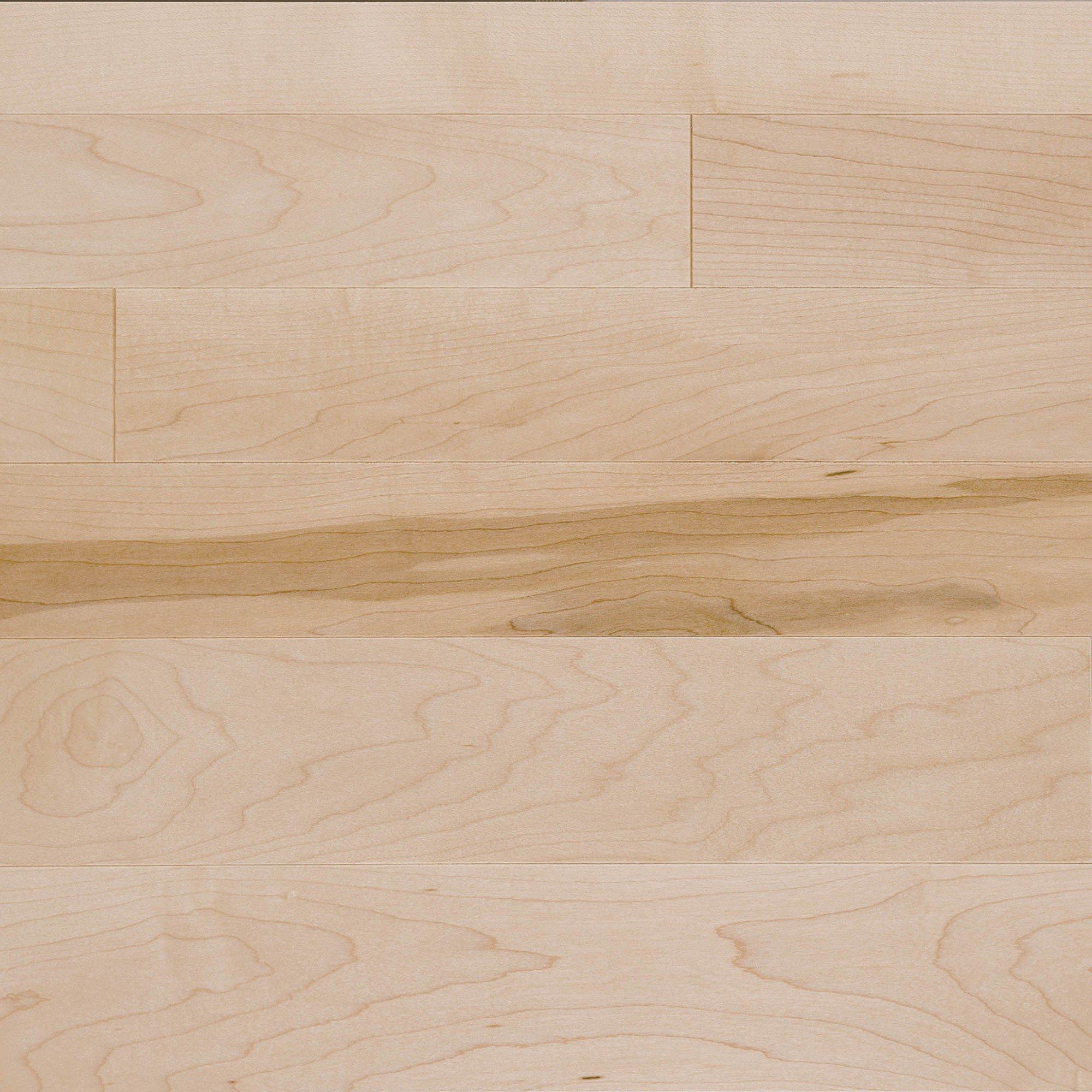 Herringbone rable exclusive plancher de bois franc mirage - Collection exclusive bois ...