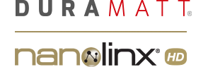 Duramatt® | Nanolinx HD