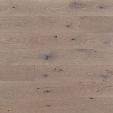 Chêne blanc Sand Dune Caractère Prononcé