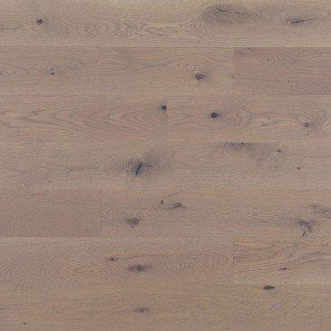 Chêne blanc Sand Dune Caractère Prononcé - Image plancher