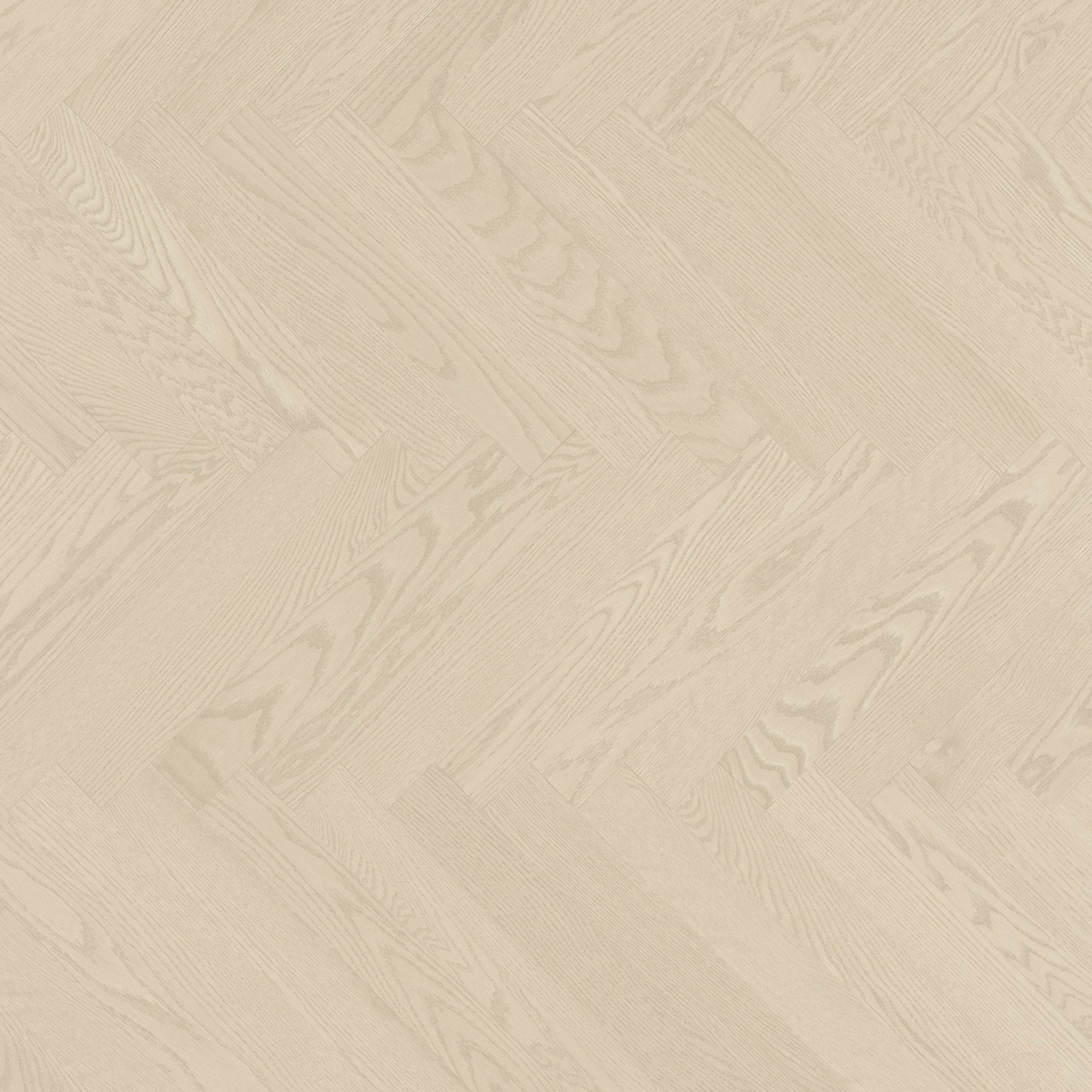 Red Oak Cape Cod Exclusive Smooth - Floor image