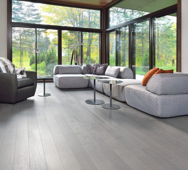 Mirage Floors The Worlds Finest And Best Hardwood