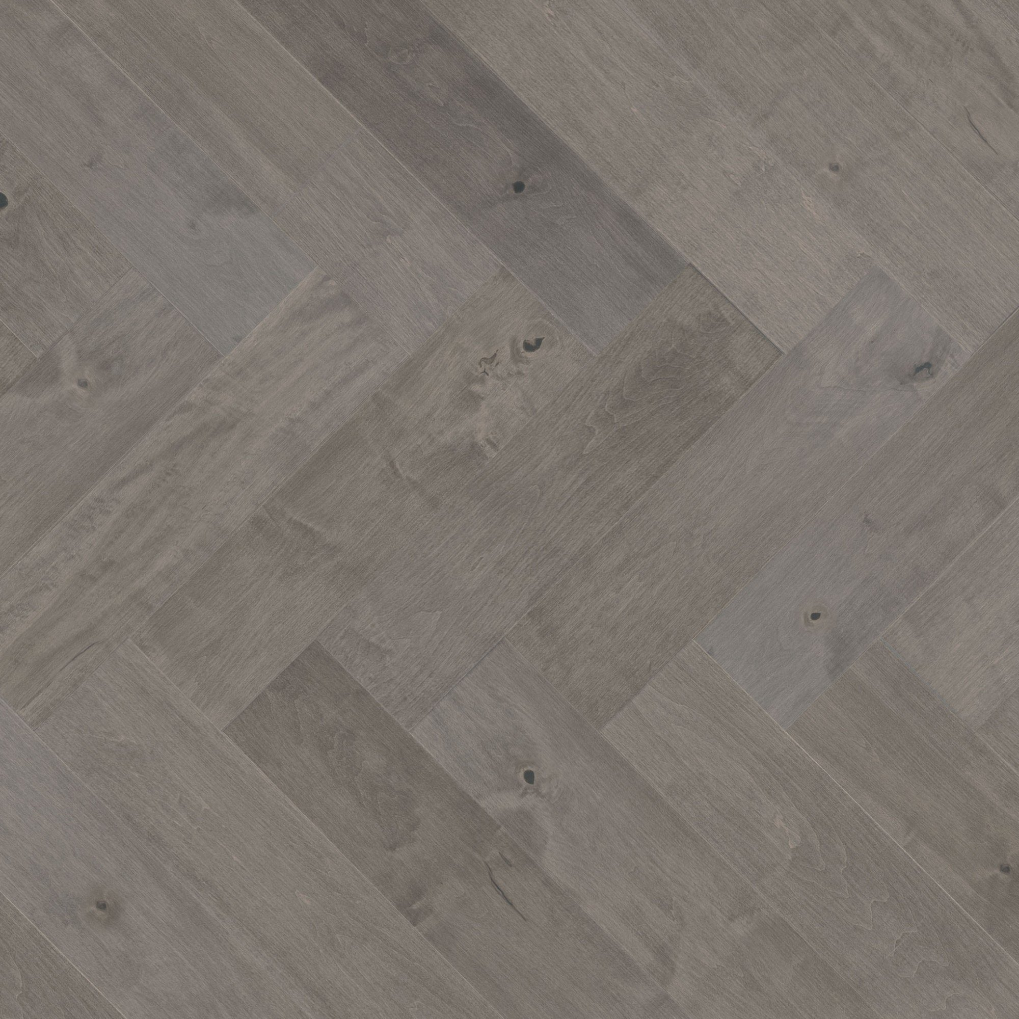 Maple Peppermint Character Smooth - Floor image