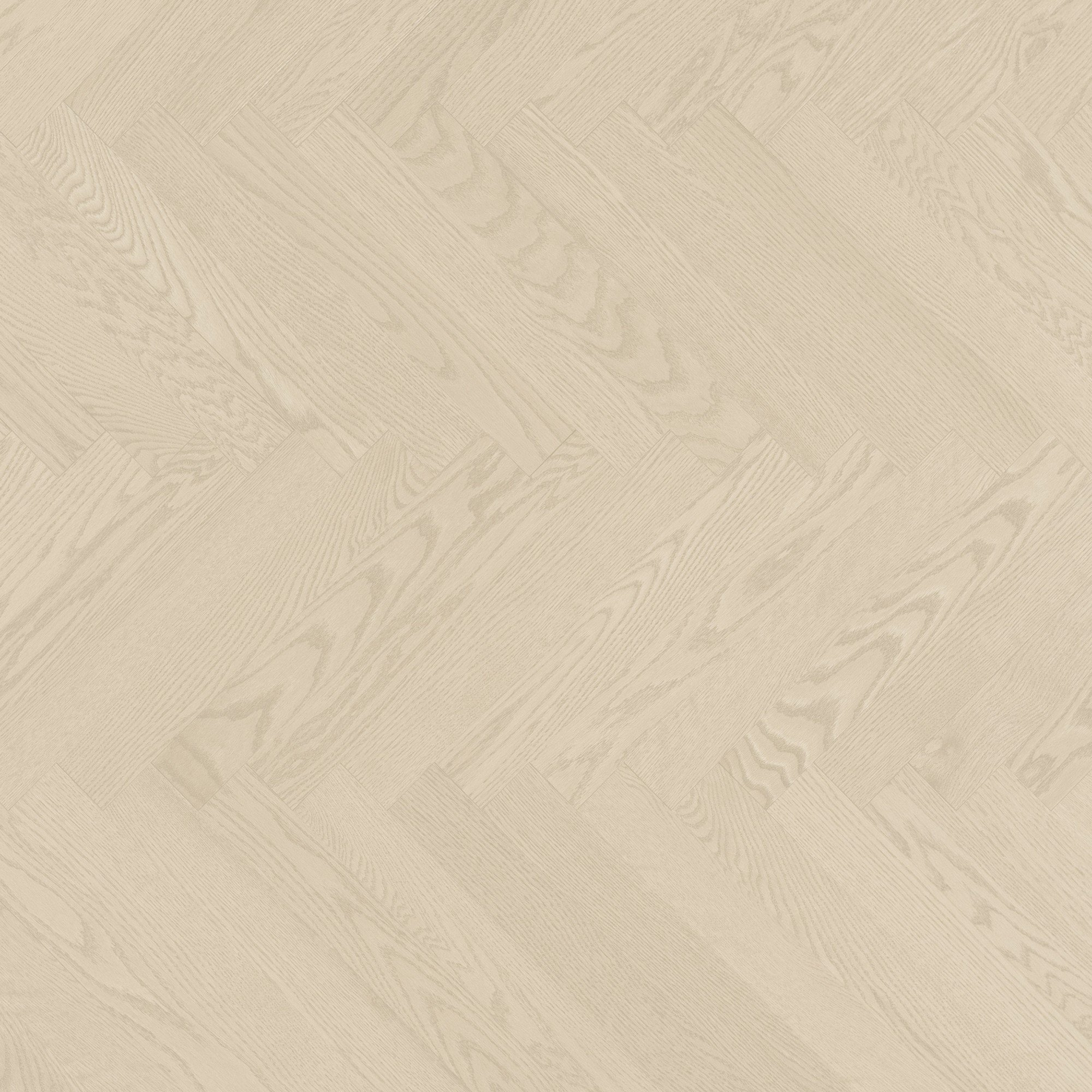 Red Oak Cape Cod - Floor image