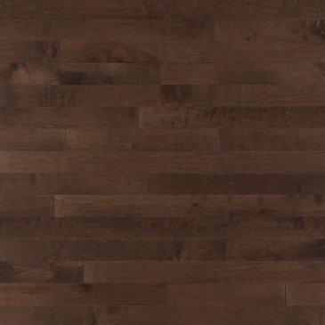 Planchers de bois franc Érable Brun / Mirage Admiration Bolton