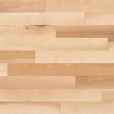 Planchers de bois franc Merisier Naturel / Mirage Naturels Naturel