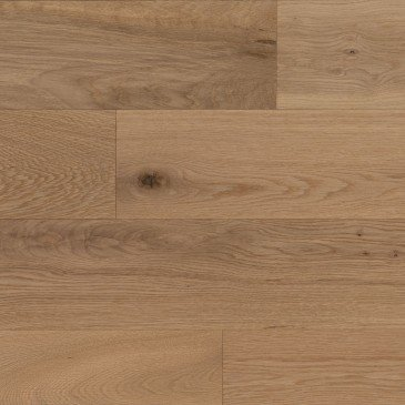 White Oak Character Brushed - Floor image