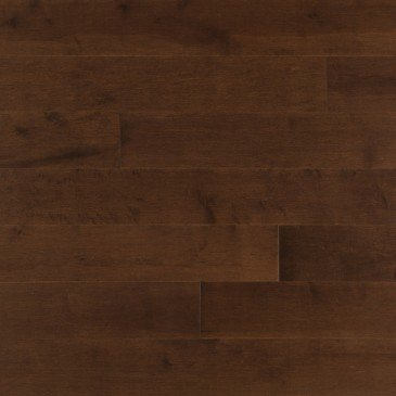 Brown Maple Hardwood flooring / Havana Mirage Admiration