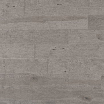 Grey Maple Hardwood flooring / Driftwood Mirage Imagine