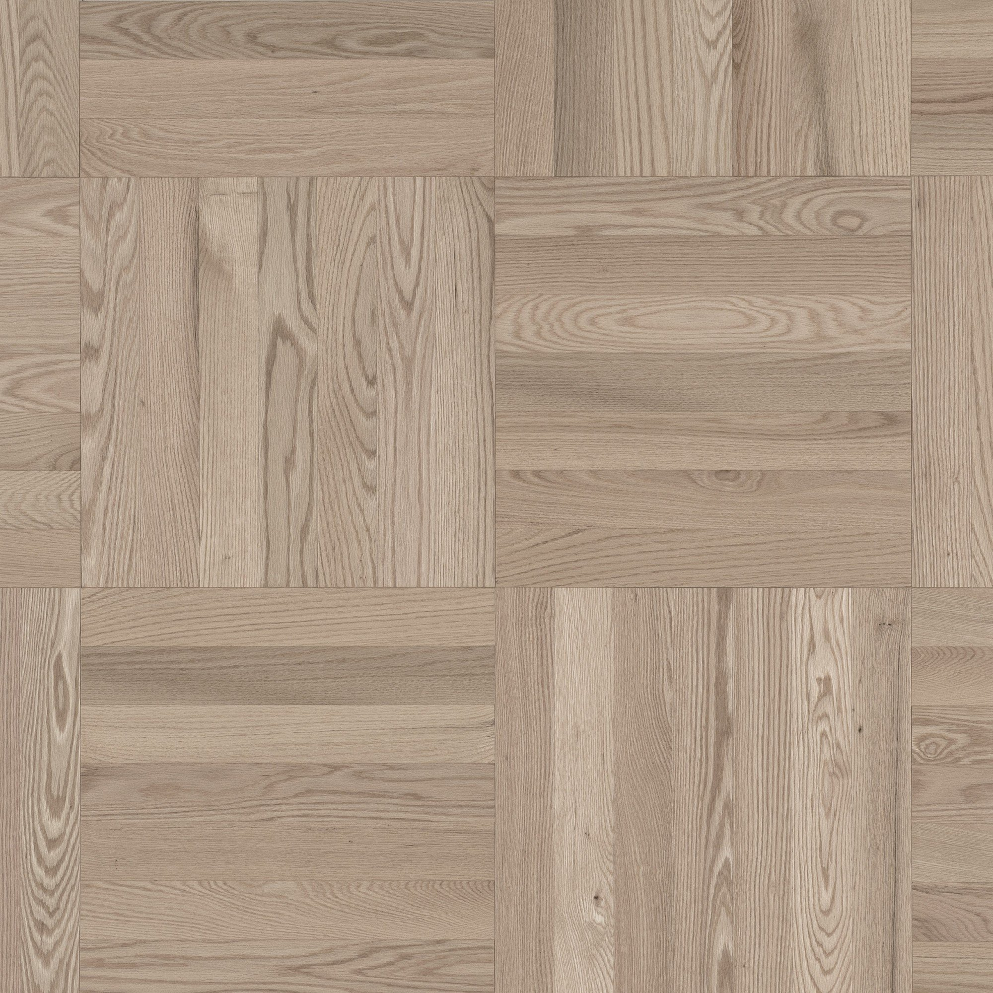 Herringbone red oak rio mirage hardwood floors for Mirage wood floors