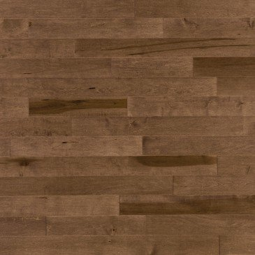 Érable Savanna Exclusive Lisse - Image plancher