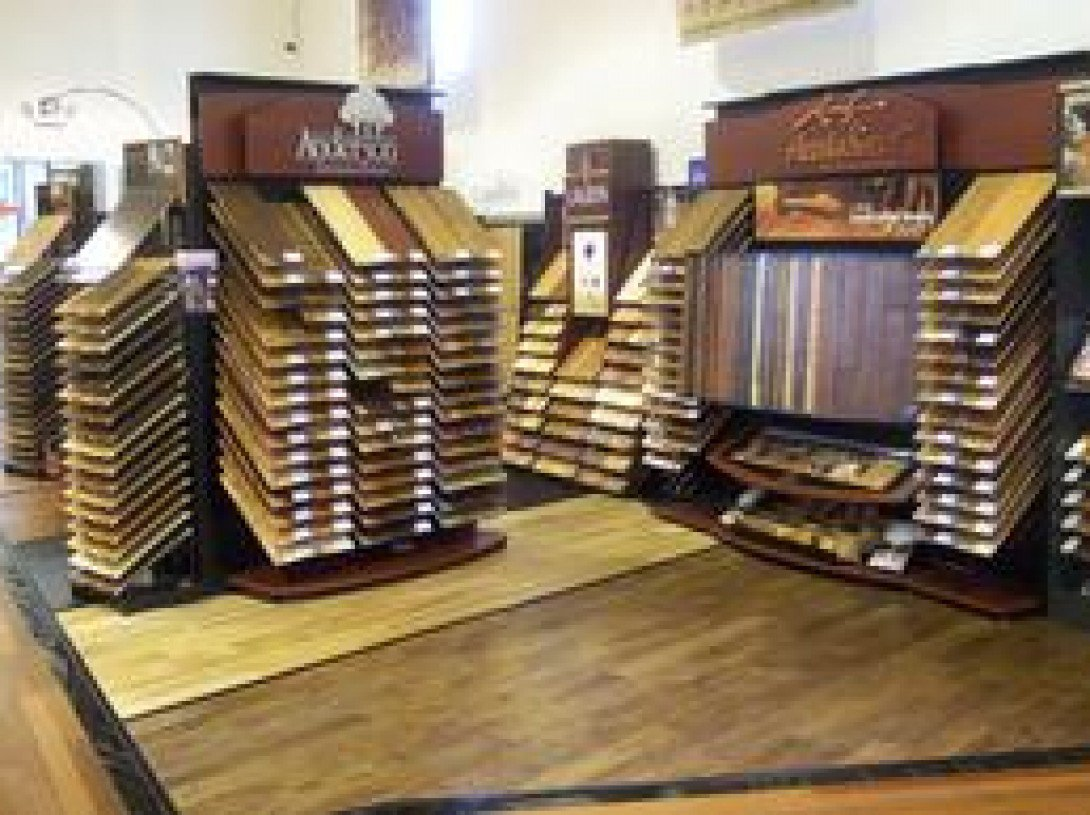 Carillon Carpet Amp Rugs Clearwater Florida Mirage Floors