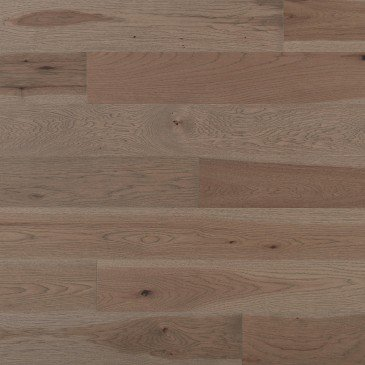 Grey Hickory Hardwood flooring / Greystone Mirage Admiration