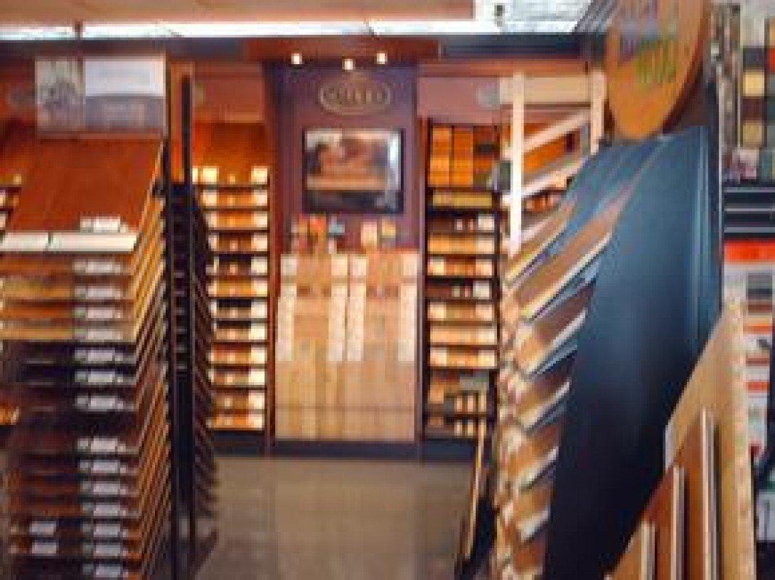 Hardwood Flooring Lindenhurst Mirage Floors Dealer