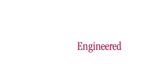 Mirage Engineered