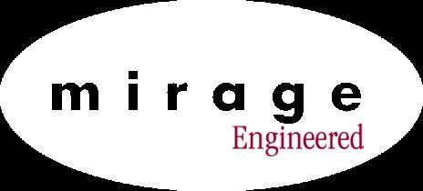 Mirage Engineered