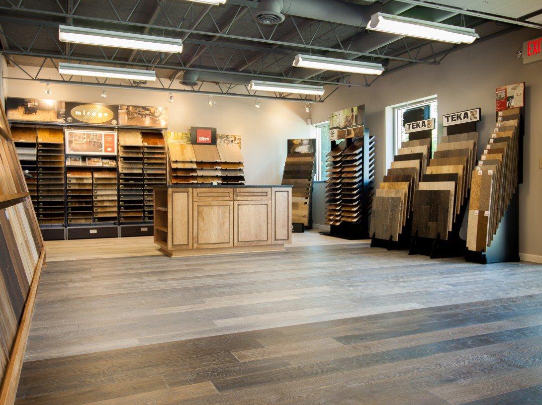 Hardwood Flooring Hopkins Mirage Floors Dealer Unique