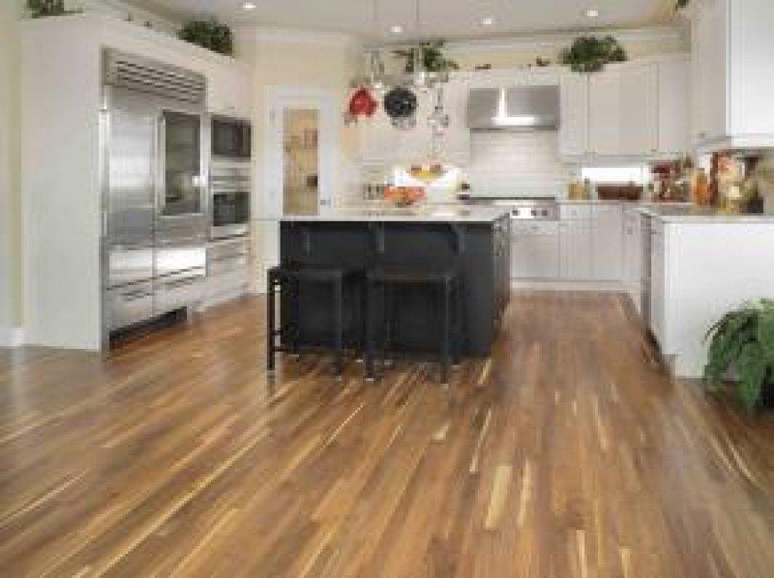 Franeys Carpet One Floor Home Visalia California Mirage Floors The World S Finest And Best Hardwood