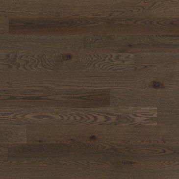 Planchers de bois franc Chêne Rouge Beige / Mirage Escape New Haven