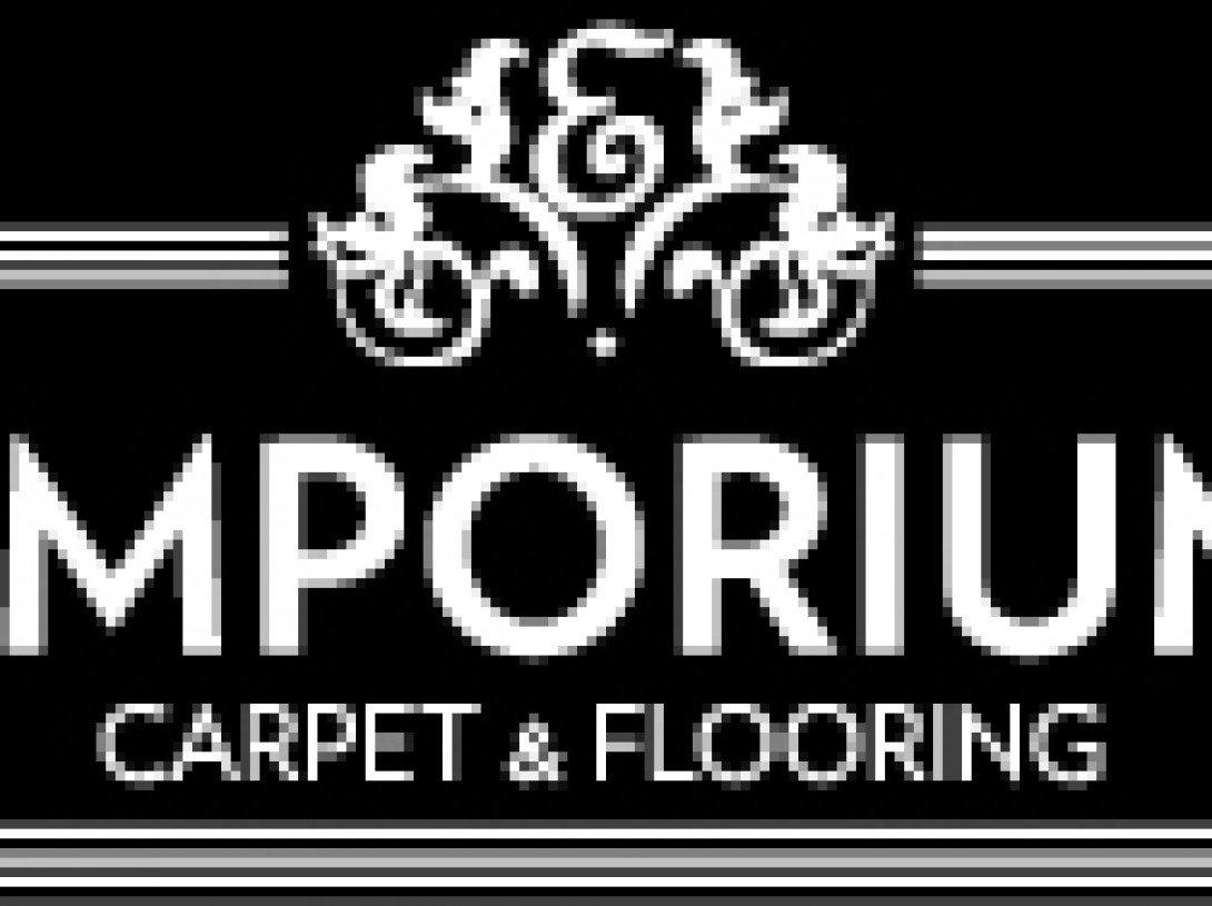 Carpet Emporium Flooring Corona Ca Carpet Vidalondon