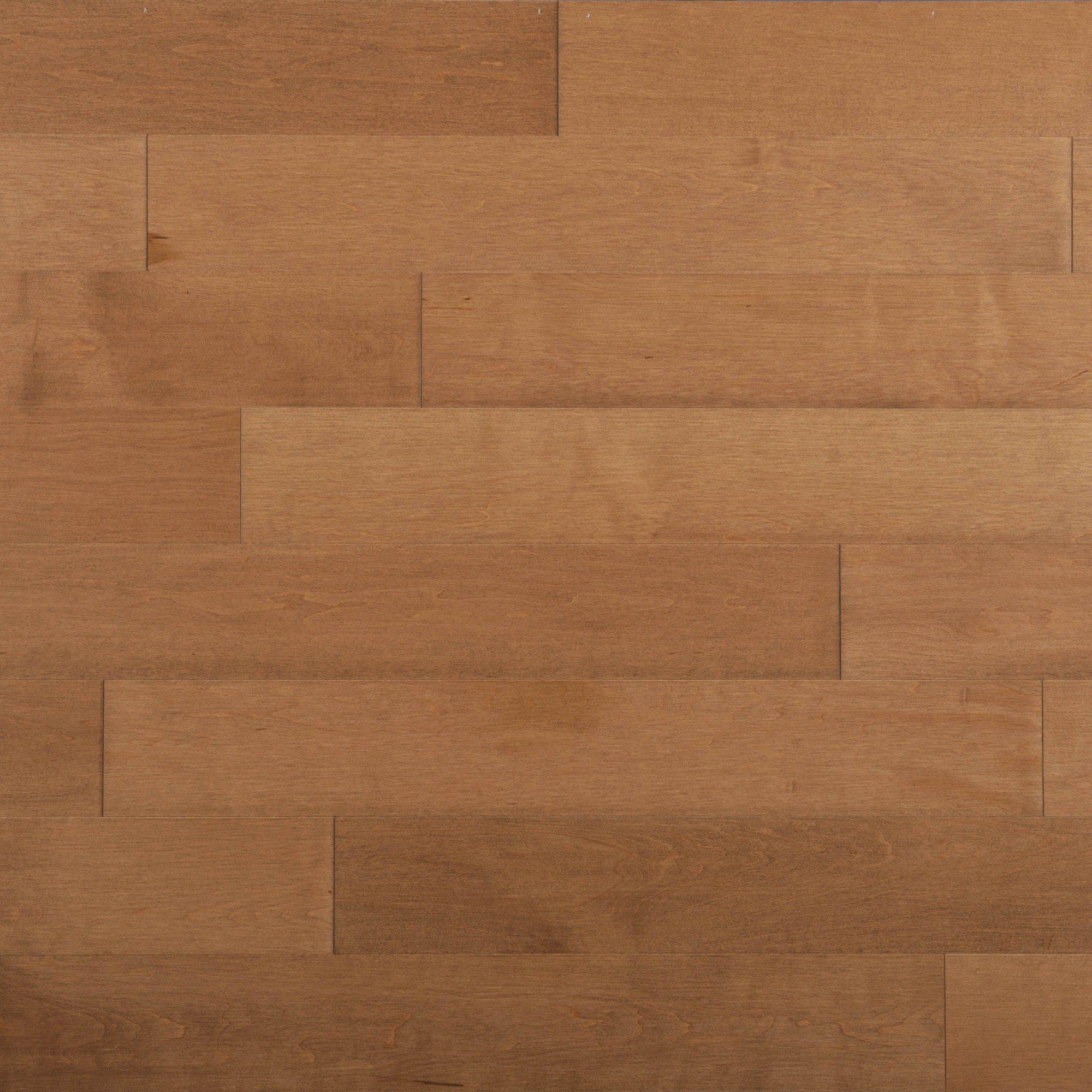 Maple Sonora - Floor image