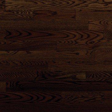 Planchers de bois franc Chêne Rouge Brun / Mirage Admiration Java