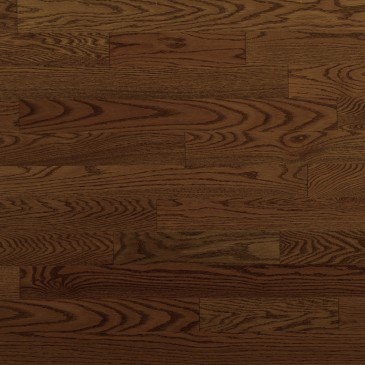 Red Oak Rich Oak