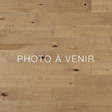 Érable Papyrus Caractère Liège - Image plancher