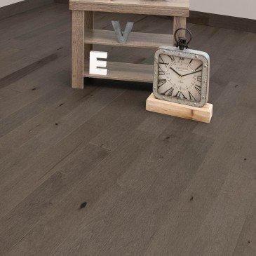 Érable Mystic Island Caractère Engravé - Image plancher