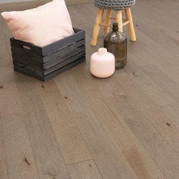 Beige Maple Hardwood flooring / Destin Mirage Escape / Inspiration