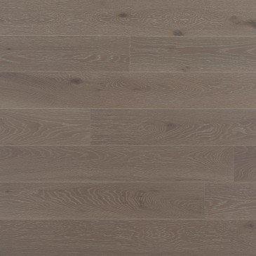 White Oak Roller Coaster Character Brushed - Floor image