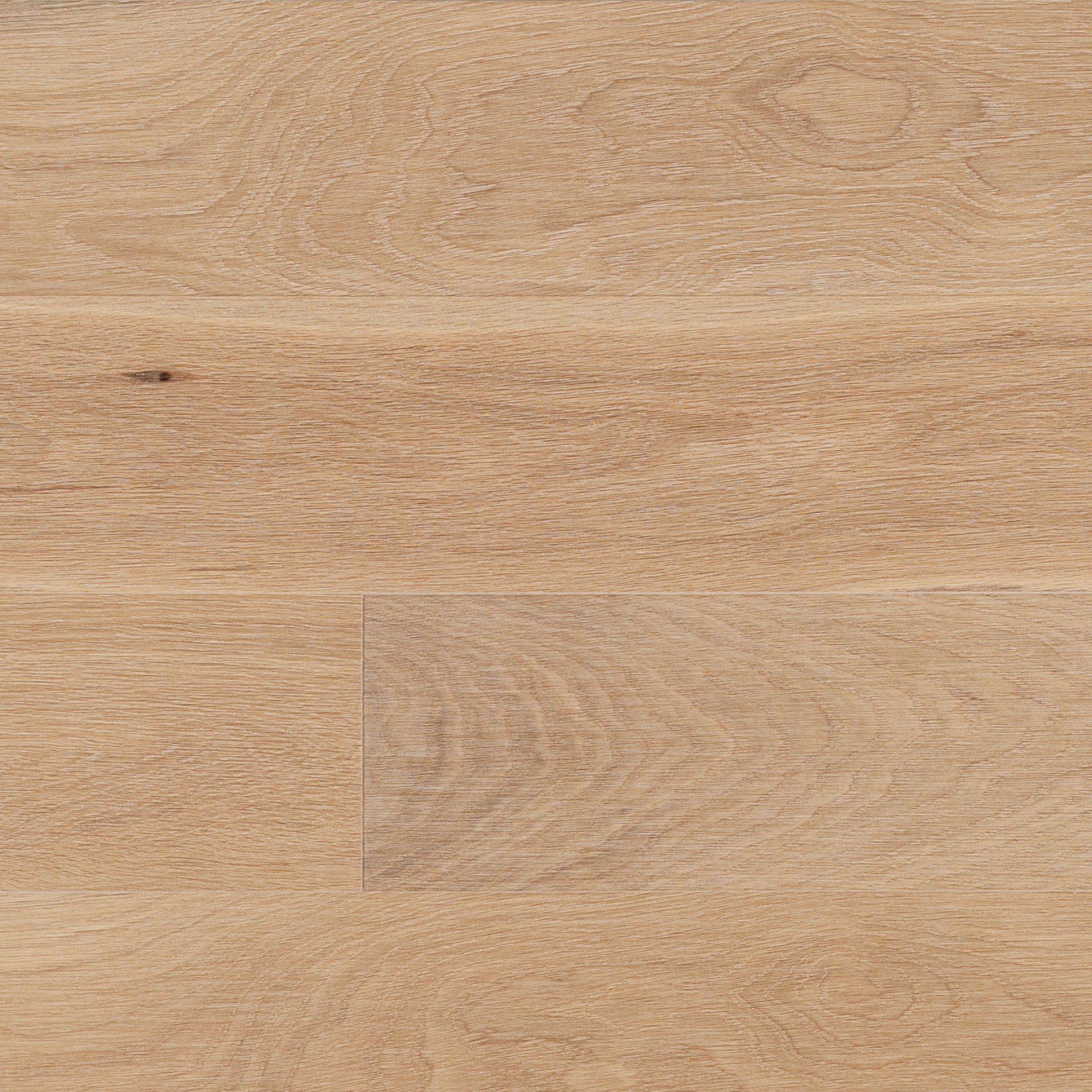 Admiration White Oak Isla Exclusive Brushed Mirage