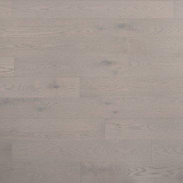 Oak Morro Bay Character Brushed - Floor image